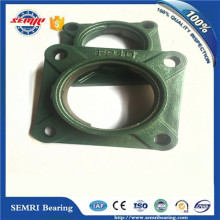 Original Importer Ball Bearing (UCFU211) Used for Machine